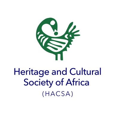 The Heritage and Cultural Society of Africa